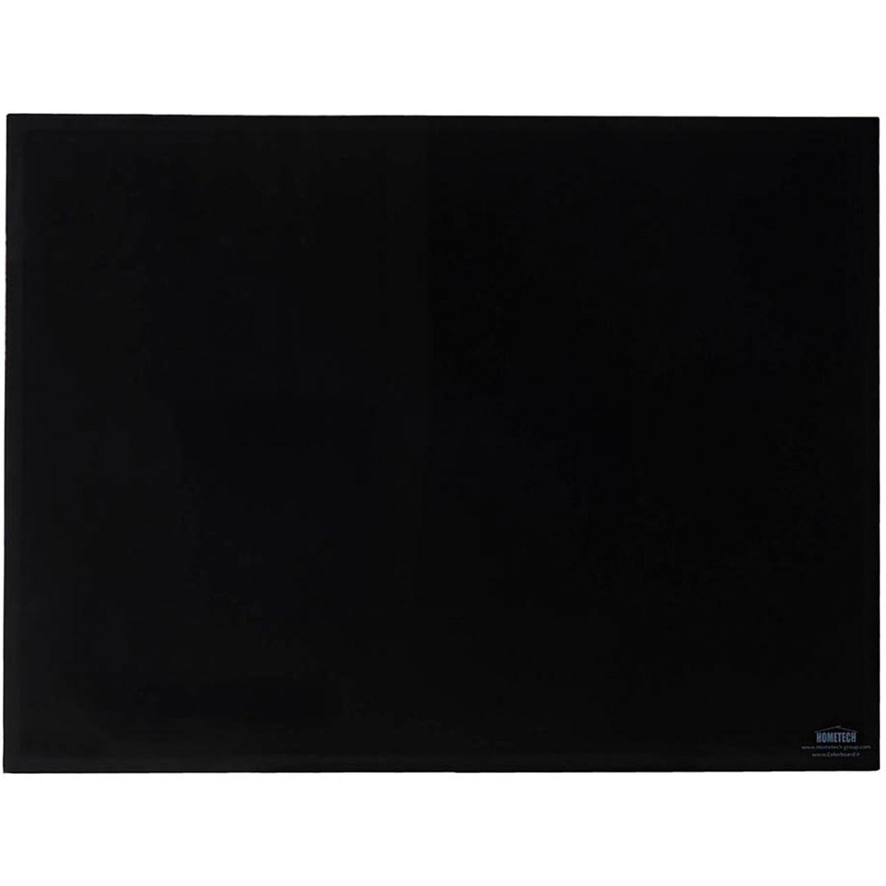 برد شیشه ای هوم تک سایز 60 × 80 سانتی متر