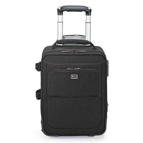 چمدان چرخدار دوربین لوپرو مدل Lowepro Pro Roller x100 AW