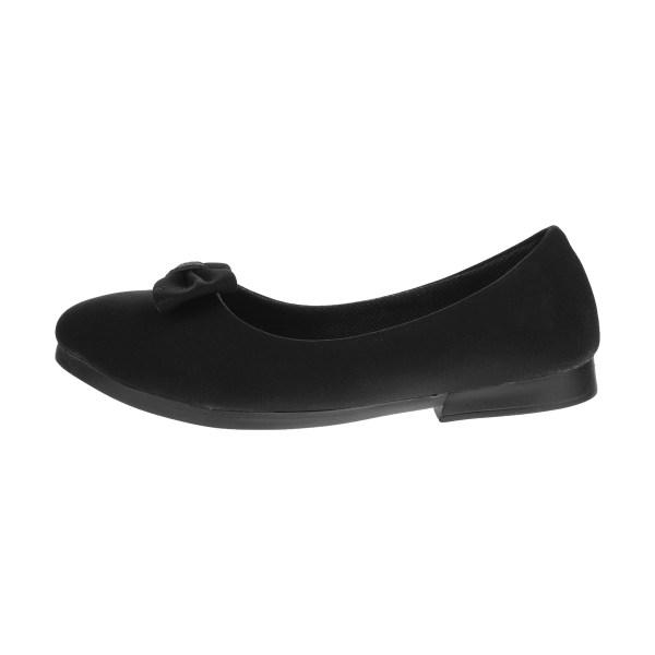 کفش زنانه دلفارد مدل 1000D500101
