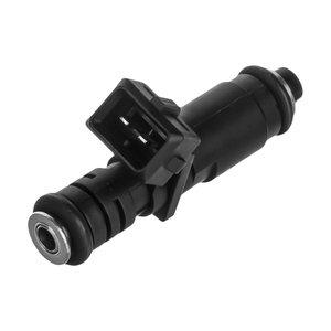 سوزن انژکتور کروز مدل CR39080302 مناسب برای پراید X100