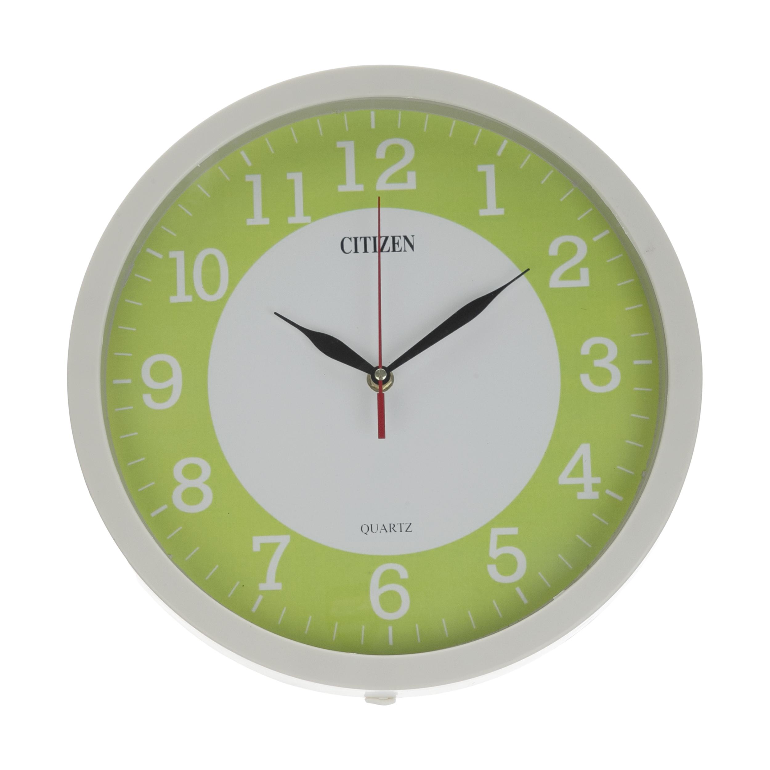 ساعت دیواری کد 102