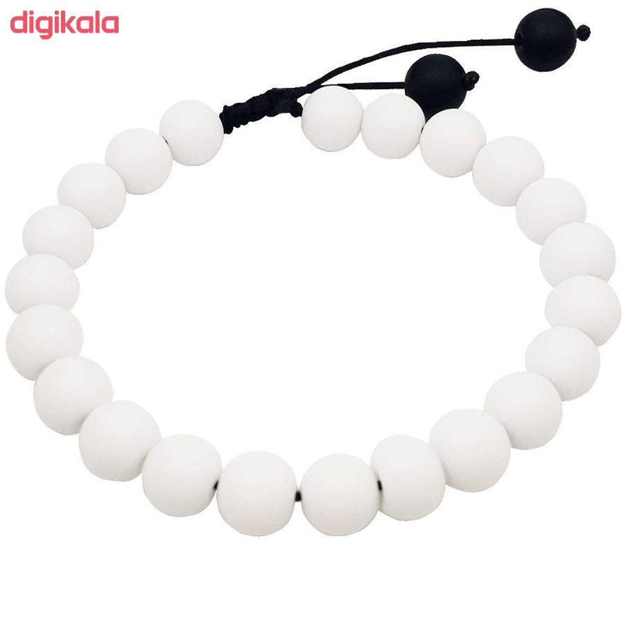 دستبند مدل LDK main 1 1