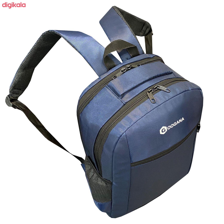 کوله پشتی گوگانا مدل gog4007 main 1 8