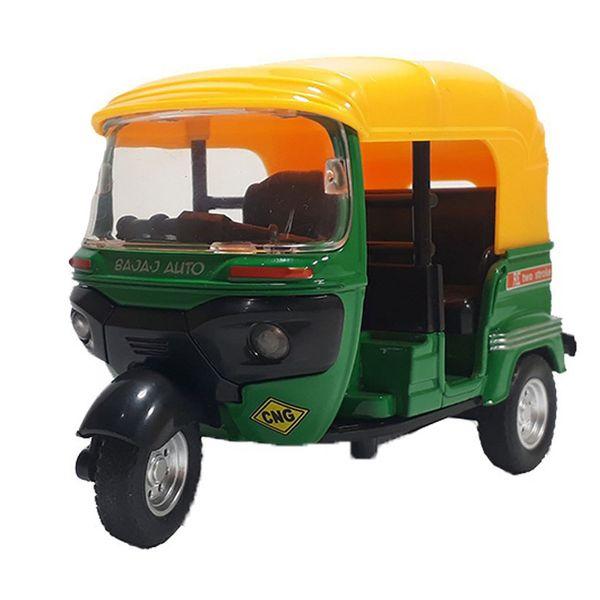 موتور بازی هندی مدل B1