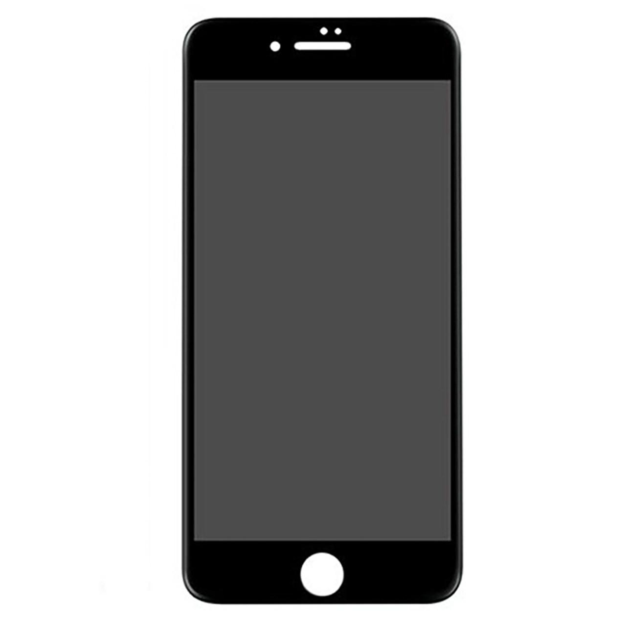 بررسی و {خرید با تخفیف} محافظ صفحه نمایش شیشه ای مک کوی مدل Privacy مناسب برای گوشی موبایل iphone 6 Plus /6s Plus اصل