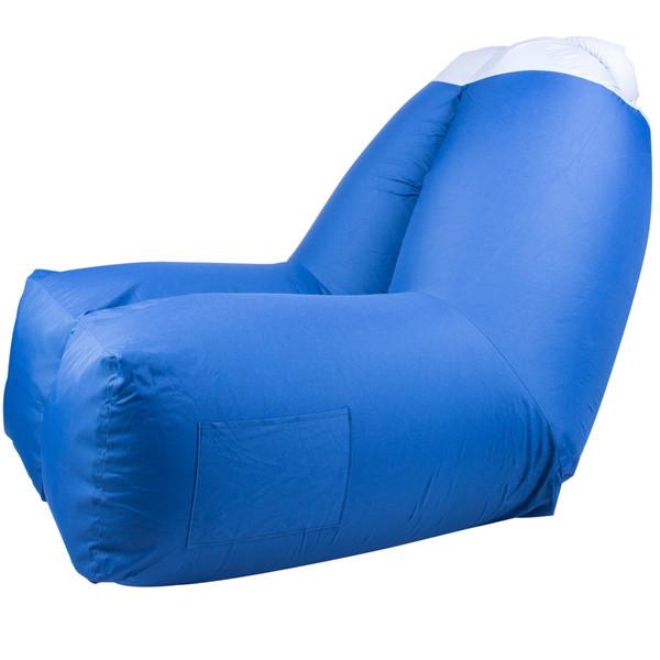 صندلی بادی کروماتیک مدل K3 بدون نیاز به پمپ