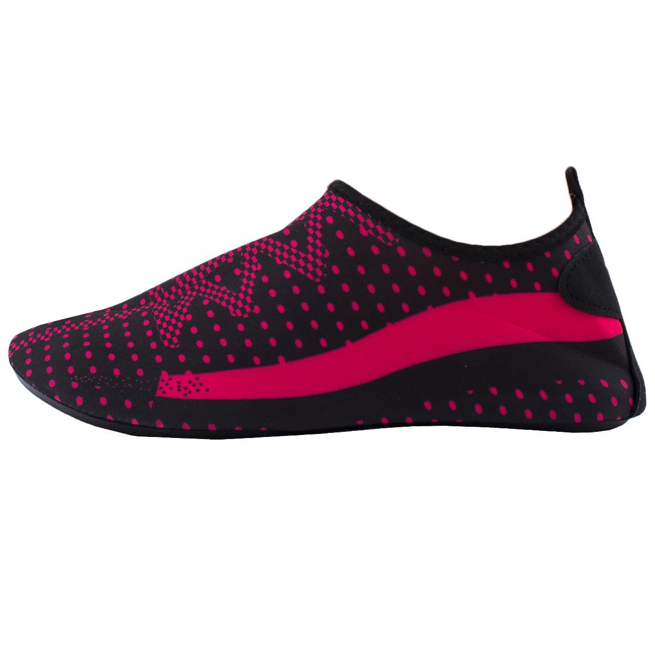قیمت کفش ورزشی مردانه واته مدل MFD 04