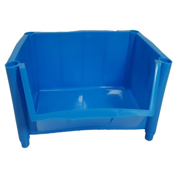 باکس پلاستیکی مدل 205