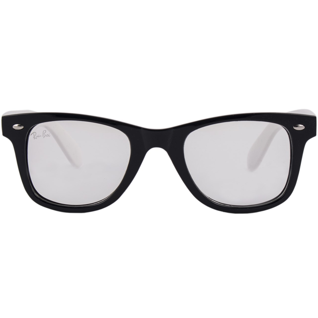 فریم عینک واته مدل9001BL-WT