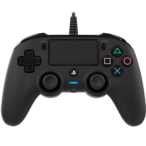 دسته بازی نیکون مدل Dualshock Controller مناسب برای PS4