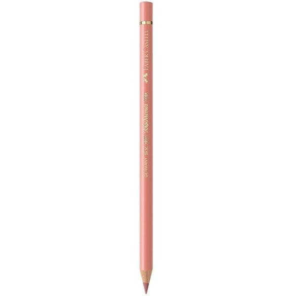 مداد رنگی فابر کاستل مدل Polychromos - کد رنگی 189