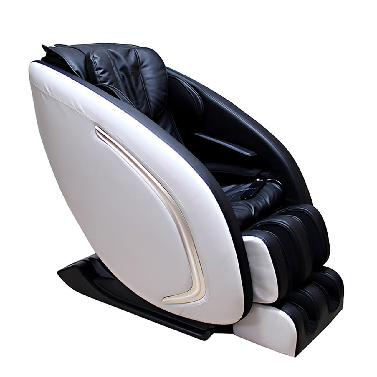 صندلی ماساژور آی ریلکس مدل ibody 101
