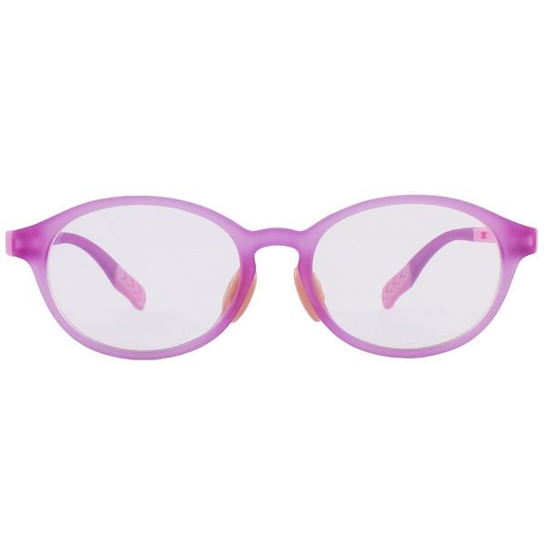 فریم عینک بچگانه واته مدل 2101C4