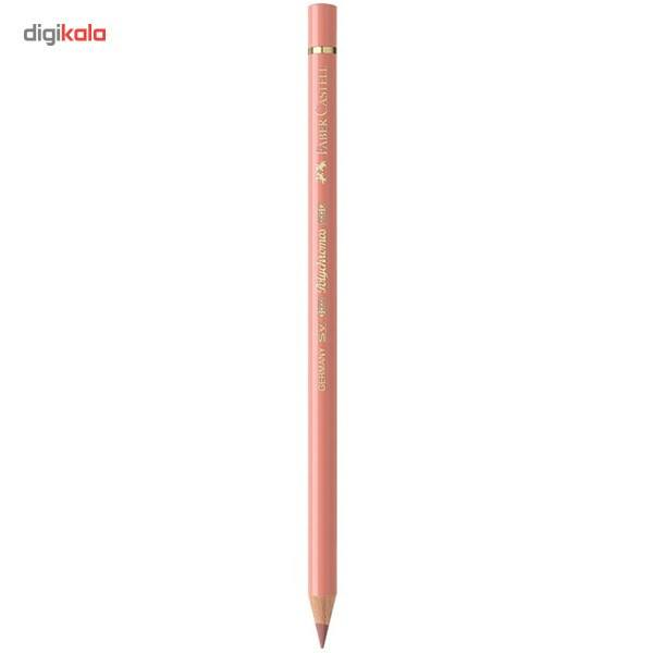 مداد رنگی فابر کاستل مدل Polychromos - کد رنگی 189 main 1 1