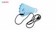 پنکه همراه سی سی پی مدل Badminton thumb 9