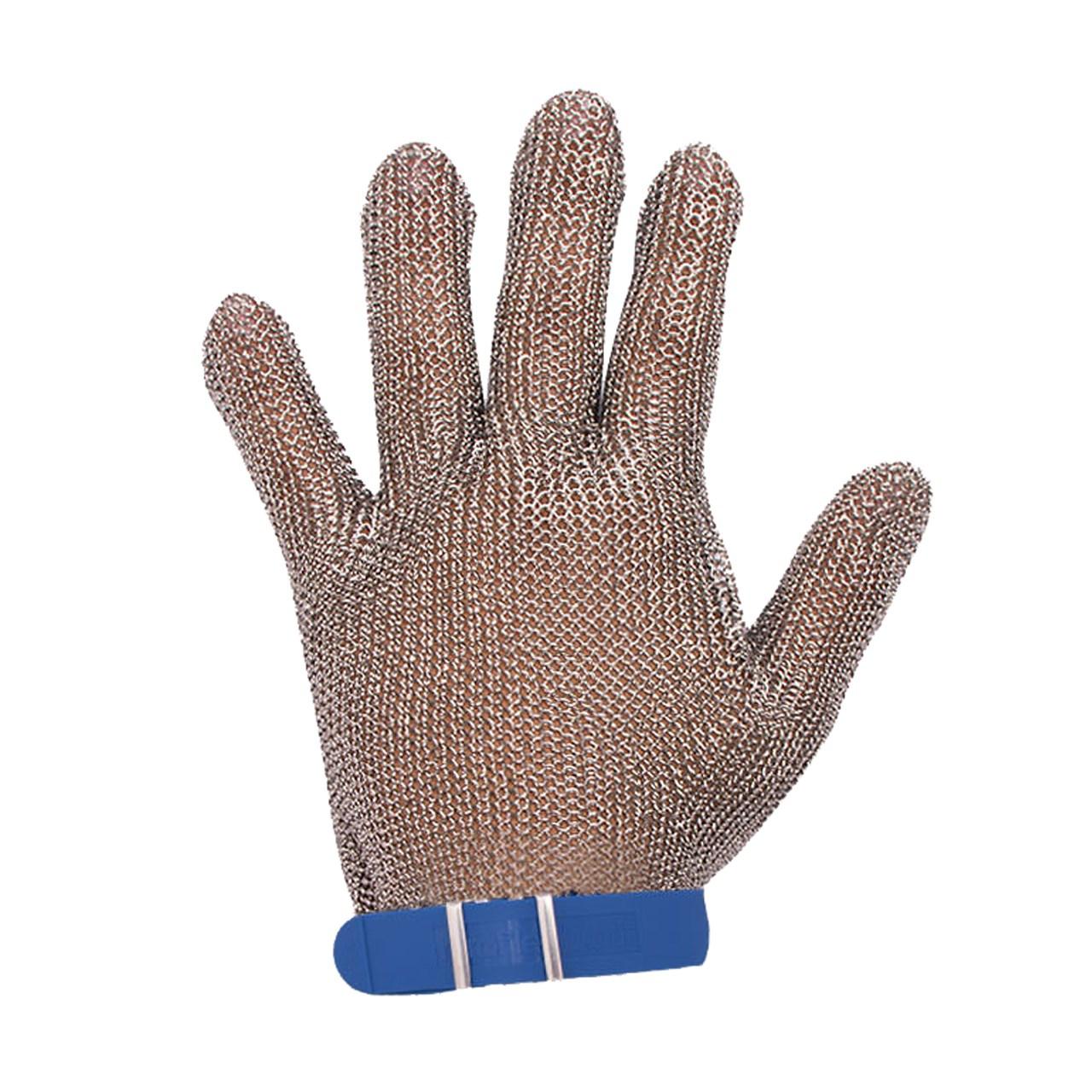 'دستکش