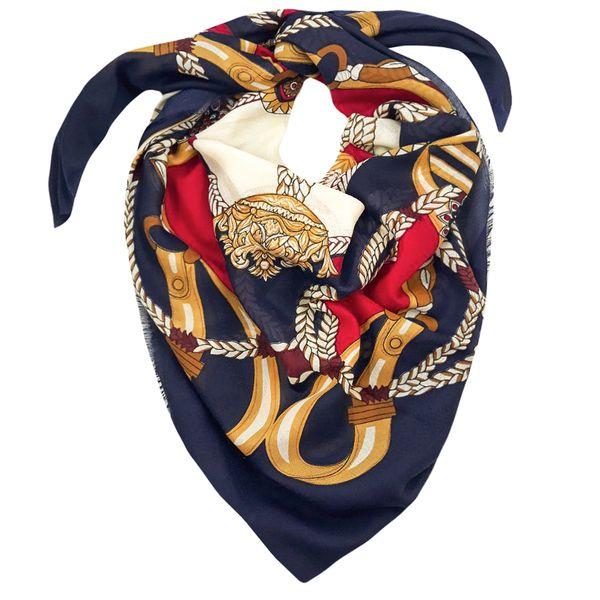 روسری زنانه کد 10