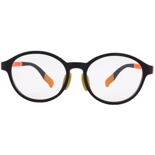 فریم عینک بچگانه واته مدل 2099C6