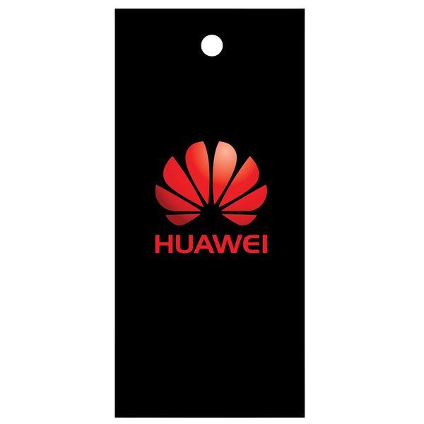 محافظ صفحه نمایش گوشی مدل Normal مناسب برای گوشی موبایل هواوی P20 Lite