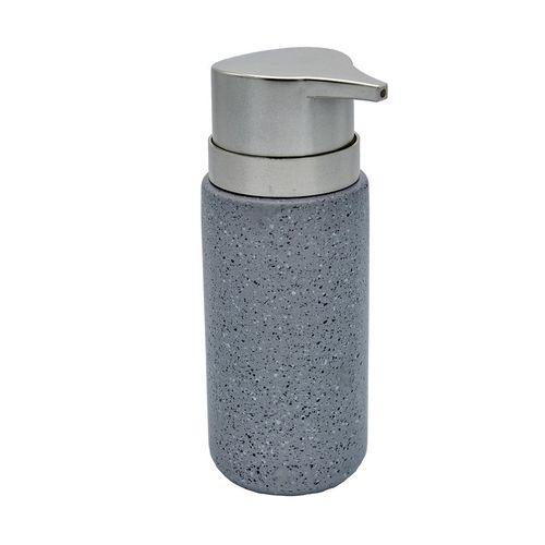 پمپ مایع دستشویی پی مدل 1018