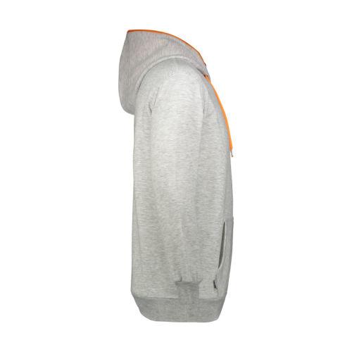 ماشین ظرفشویی ال جی مدل KD-827SW
