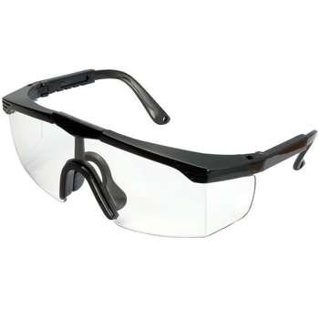 عینک ایمنی پارکسون ای بی زد مدل SS255