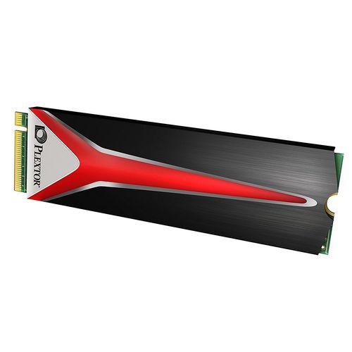اس اس دی اینترنال پلکستور مدل M8PeG ظرفیت 1 ترابایت
