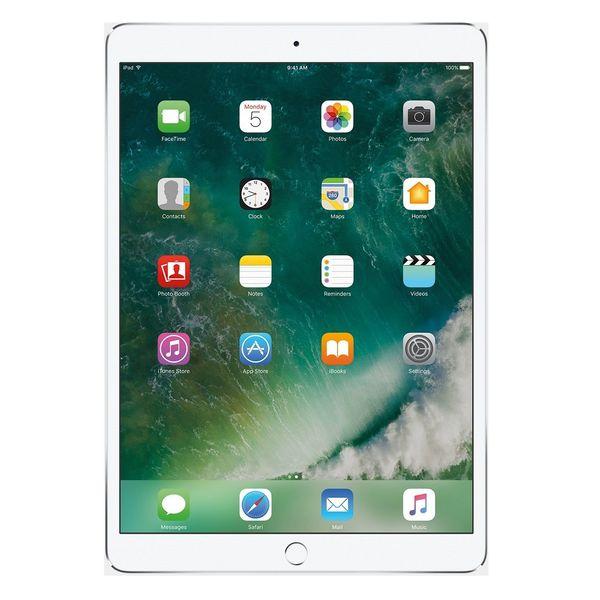 تبلت اپل مدل iPad Pro 10.5 inch 4G ظرفیت 512 گیگابایت