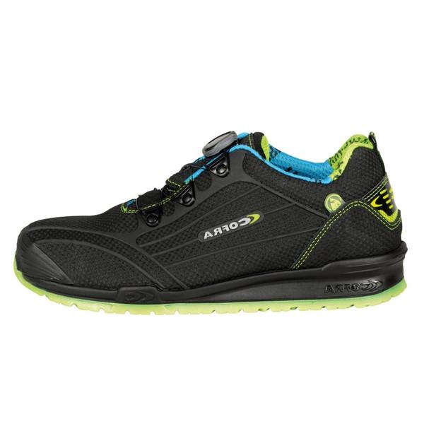 کفش ایمنی کفرا مدل BURST