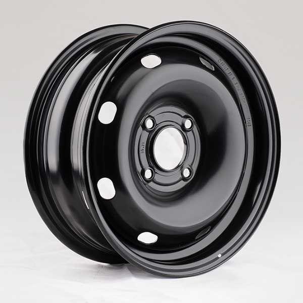 رینگ چرخ کد 10014 سایز 14 اینچ مناسب برای پژو 405