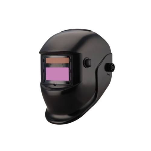 ماسک جوشکاری مدل WEGA 500S