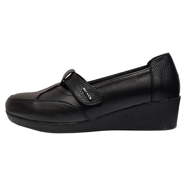 کفش زنانه پاتکان کد NIC610
