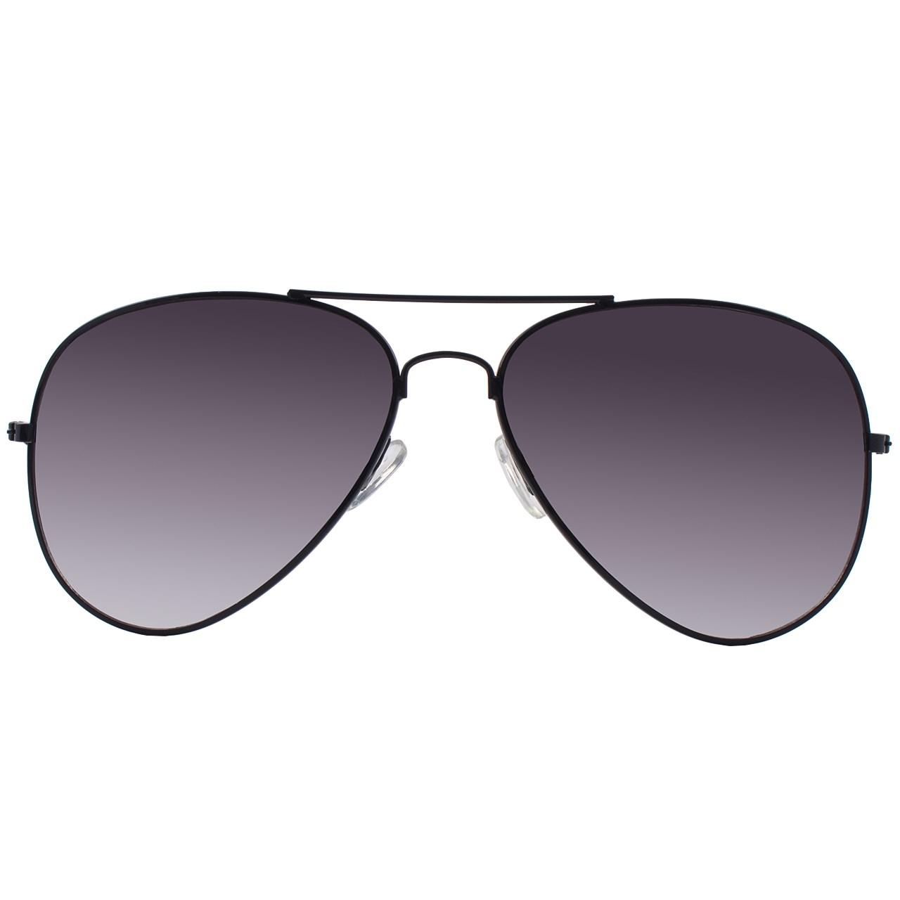 قیمت عینک آفتابی واته مدل 3025BL