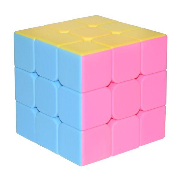 مکعب روبیک Magic Cube مدل No .72