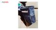 کیسه زباله خودرو کامفورت مدل New Collection thumb 3