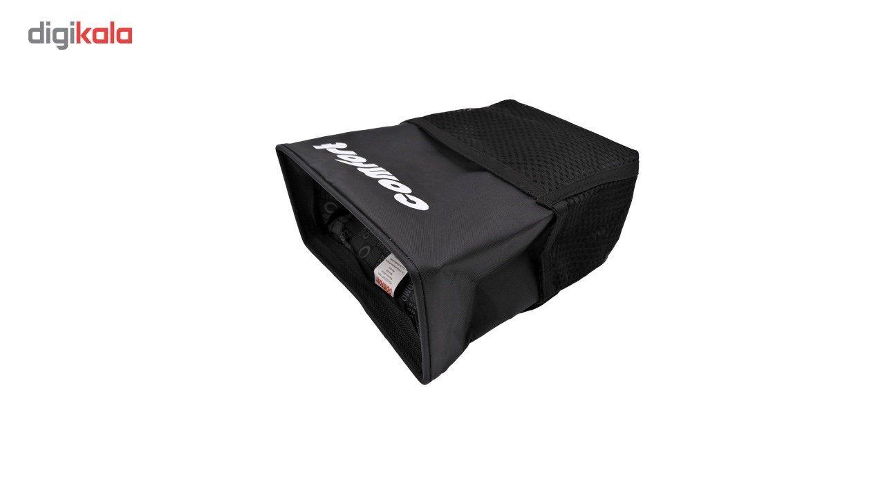 کیسه زباله خودرو کامفورت مدل New Collection main 1 6