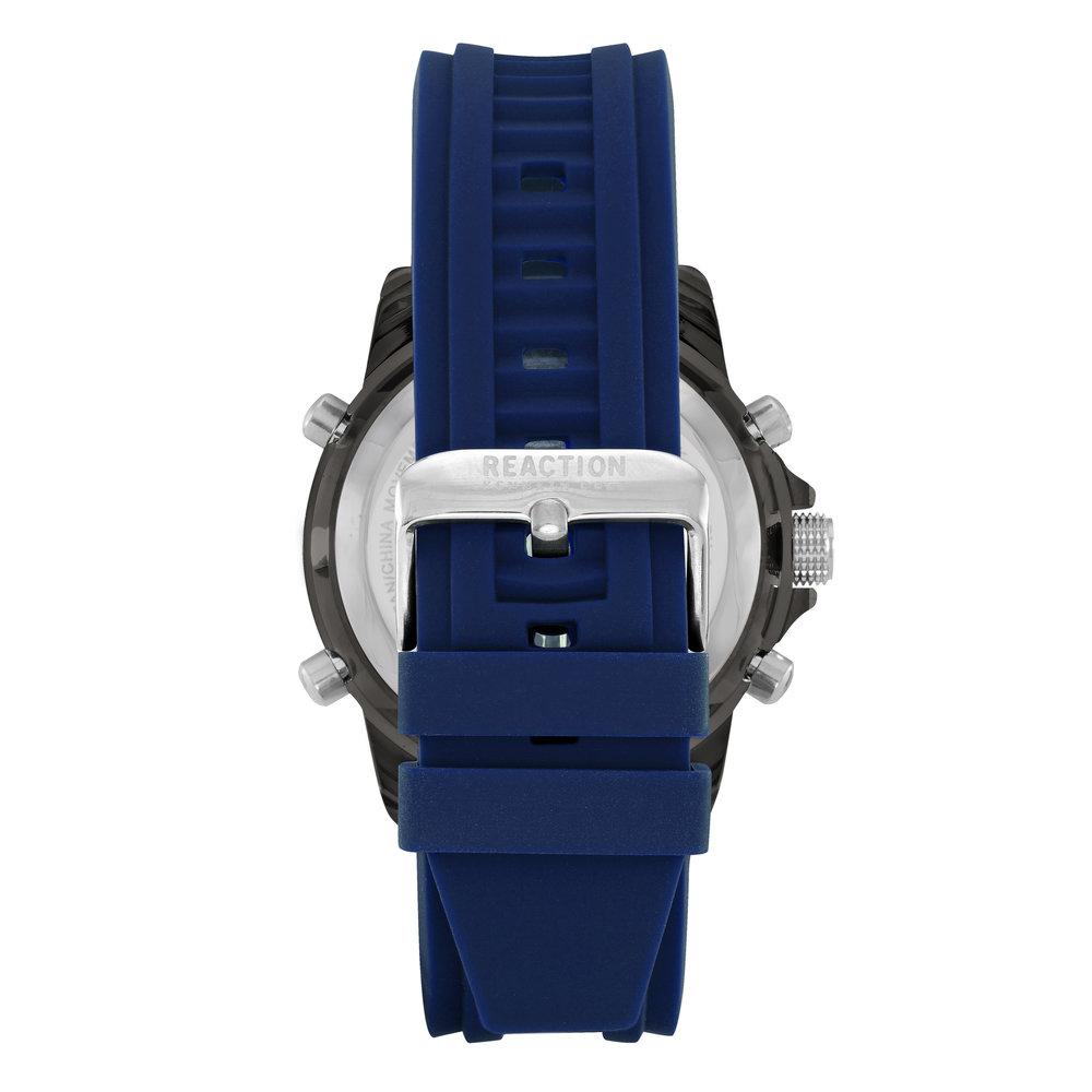 ساعت مچی عقربه ای مردانه ری اکشن کنت کول مدل RK50966003