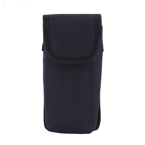 کیف حمل پایانه فروشگاهی مدل S615