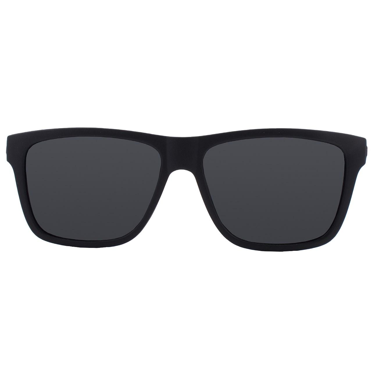 قیمت عینک آفتابی واته مدل P3605 BLU