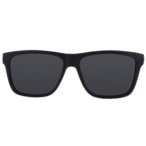 عینک آفتابی واته مدل P3605 BLU
