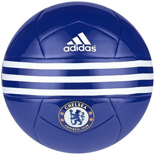توپ فوتبال آدیداس مدل Chelsea FC