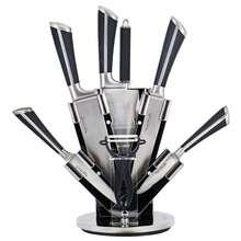 ست چاقوی 9 پارچه فونیکس مدل 290