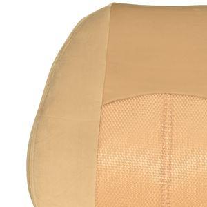 روکش صندلی خودرو مدل 305068 مناسب برای دنا