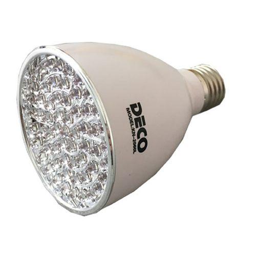 لامپ ال ای دی دکو مدل 2060L پایه E27