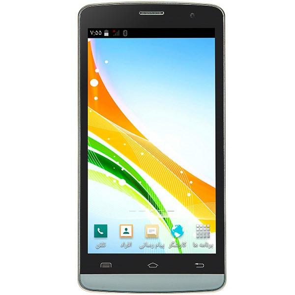 گوشی موبایل دیمو اس390