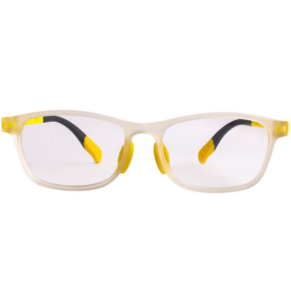 فریم عینک بچگانه واته مدل 2105C5