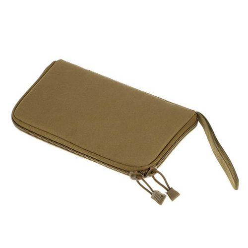 کیف دستی تاکتیکال مدل Army