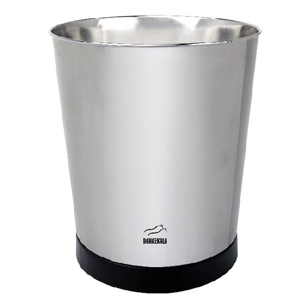 سطل زباله بهاز کالا کد 16073031