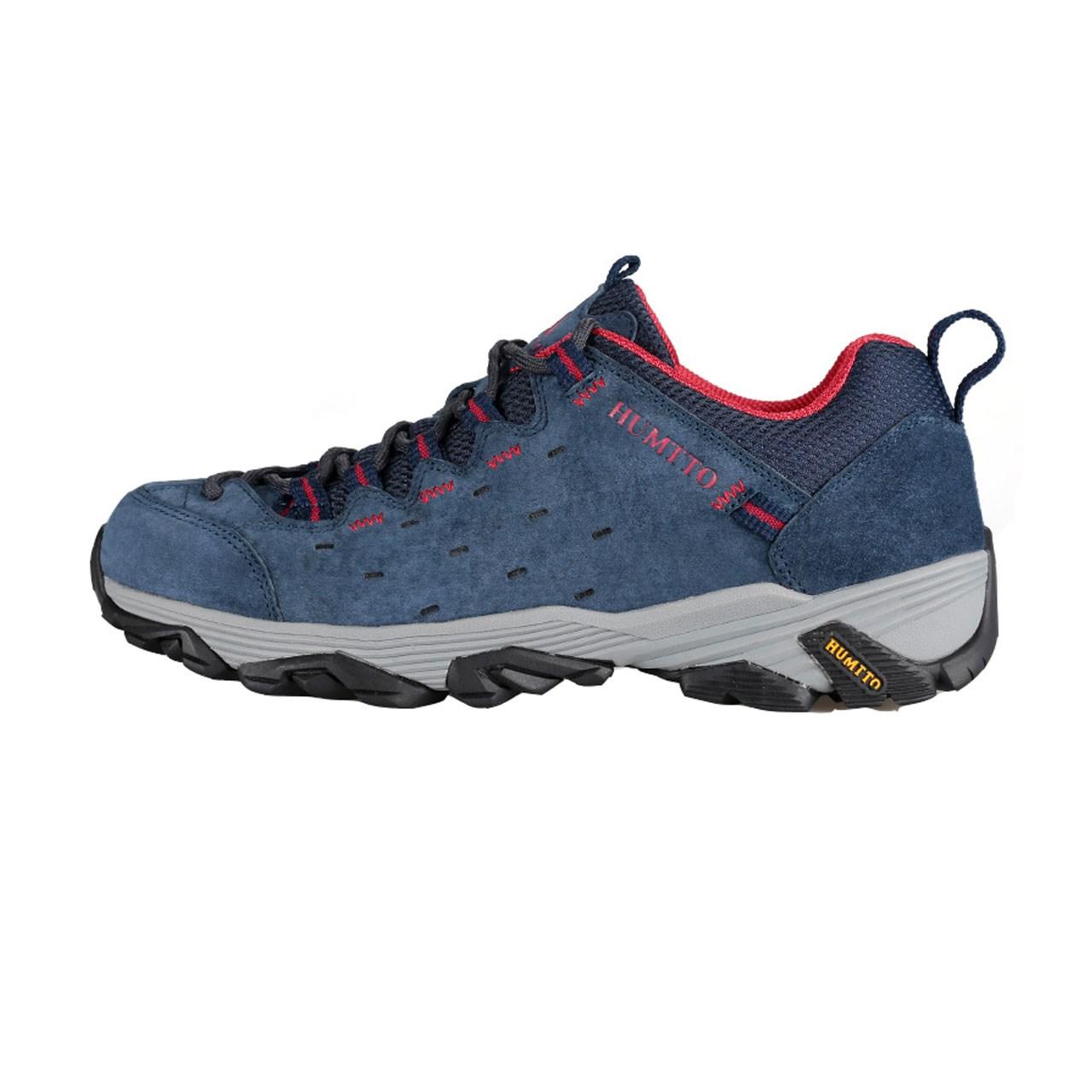 قیمت کفش مخصوص پیاده روی مردانه هامتو مدل 1-1617