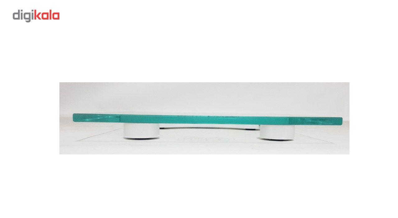 ترازو دیجیتال 10 میل مدل SONSUN main 1 3